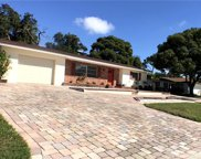 1678 Suffolk Dr, Clearwater image