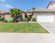 39510 Saint Honore Drive, Murrieta image