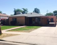 1509 E Palm Lane, Phoenix image