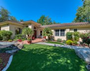 9815 North Los Lagos Circle, Granite Bay image