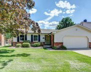 7544 SUSSEX, Canton Twp image