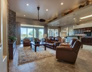 27833 N Granite Mountain Road, Rio Verde image