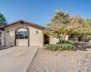 6714 N 31st Avenue, Phoenix image