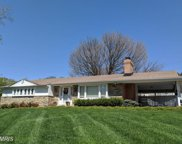 2835 WILLOW LANE, Ellicott City image