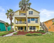 1832 S Central Ave S, Flagler Beach image
