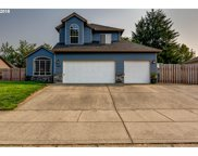 18910 HIGHLAND  DR, Oregon City image