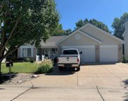 2780 Pomme Meadows  Drive, Arnold image