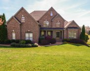 1568 Shining Ore Dr, Brentwood image