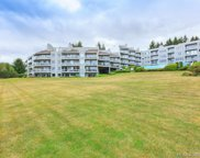 2562 Departure Bay  Rd Unit #510, Nanaimo image