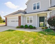 9579 Feather Grass  Way, Fishers image