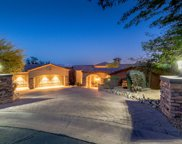 9025 N Flying Butte --, Fountain Hills image