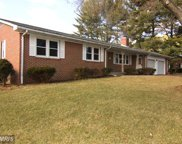6202 LONG MEADOW DRIVE, Sykesville image
