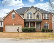 5541 Craftwood Dr, Antioch image