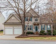 26 Crag River Drive, Greenville image