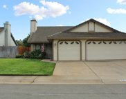 2415  Meadowland Way, Lincoln image