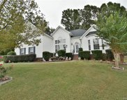104  Spruce Pine Court, Fort Mill image