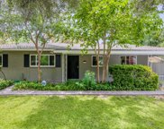 6138 N 9th Avenue, Phoenix image