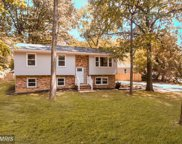 1103 SEVERNVIEW DRIVE, Crownsville image
