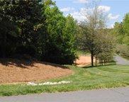 1608 Enon  Court Unit #12, Rock Hill image