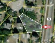 42157 Pheasant Circle, Avon image