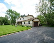 5259 Hill Valley  Drive, Pittsboro image