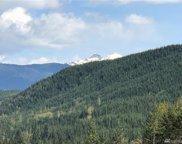 5 xx Scotty Road (Lot 5), Granite Falls image