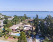 5230 Gulf Of Mexico Drive Unit 205, Longboat Key image