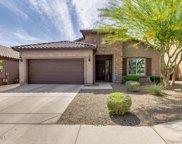 26728 N 14th Lane, Phoenix image