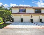 7700 La Mirada Drive, Boca Raton image