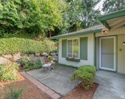 515 S 323rd Place Unit 16E, Federal Way image