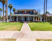 344 W Lynwood Street, Phoenix image