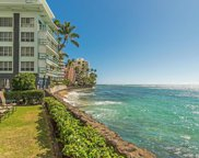 2957 Kalakaua Avenue Unit PH-607, Honolulu image