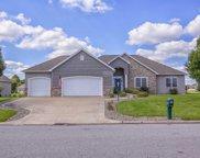 57673 Hillside Drive, Goshen image