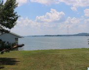 474 Milky Way Road, Guntersville image