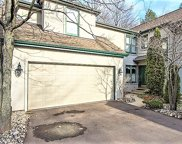 1442 Bridge Water Way, Mishawaka image
