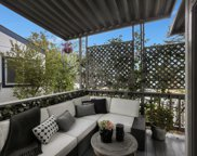 1075 Space Park Way 8, Mountain View image