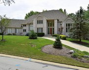 7614 William Penn  Place, Indianapolis image
