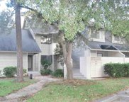209 Westleton Dr. Unit 14-B, Myrtle Beach image