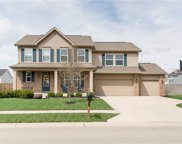 6462 Clearview  Drive, Mccordsville image