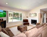 7392 Via Cantares, San Jose image