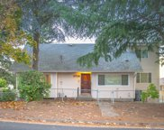 2714 Sunset Dr W, University Place image