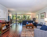 850 N KINGS Road Unit #310, West Hollywood image