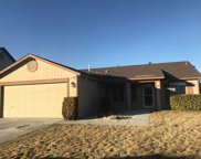 11385 Little River Court, Reno image