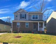 438 Anvil Draw  Place, Rock Hill image
