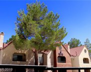 2200 Fort Apache Road Unit #2039, Las Vegas image