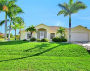 4411 SW 1st AVE, Cape Coral image