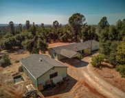 27373 Ln Colley, Shingletown image