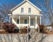 56 Binford ST, Lincoln image