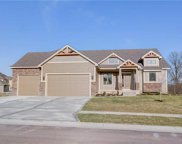 1413 Nw Red Oak Court, Grain Valley image