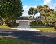 6110 N Ocean Boulevard Unit #30, Ocean Ridge image